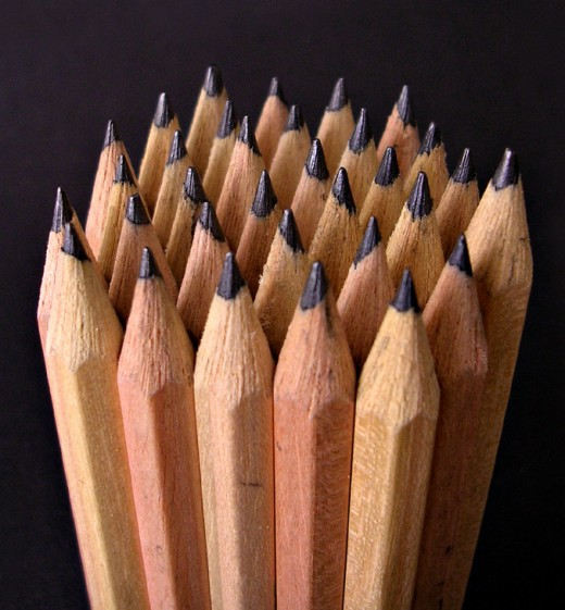 Buy Pencils Online