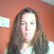 primpo profile image