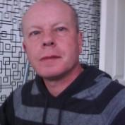 asbestosop profile image