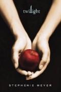 Twilight Collection - Twilight