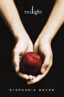 The Twilight Collection – Twilight The Book & Film