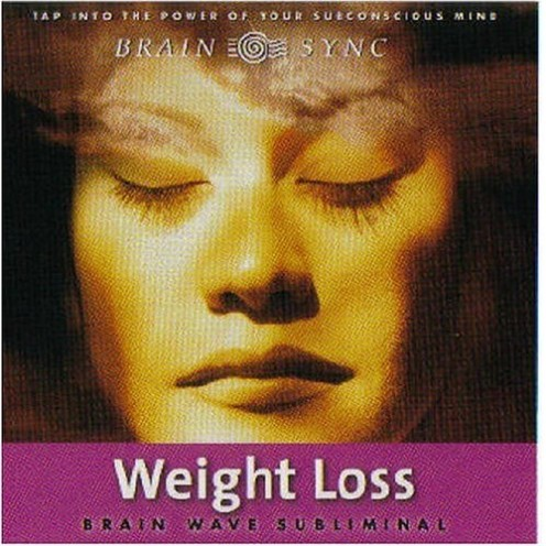 Loss weight with positive affirmations. Then read about the 177 weight loss tips (listed below).