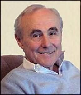 Garry Craig, Founder of EFT