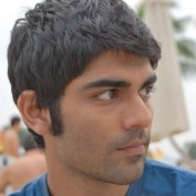 glogger profile image