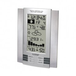 Home Weather Stations - Home Weather Stations Review