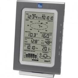 La Crosse Technology WS-1611TWC-IT Professional Weather Station