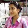 saranyalove profile image