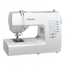Singer Sewing Machines - Buy Sewing Machine Here