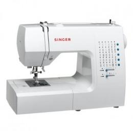 Buy Singer Electronic Sewing Machine
