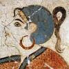 Thera Santorini profile image
