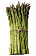 How To Cook Asparagus and Asparagus Health Benefits