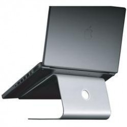 mStand Laptop Stand not just for Macs