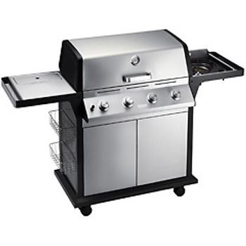 Sunbeam barbeque grills have been manufacturing for decades and over fifteen thousand models exist.
