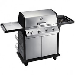 Sunbeam Barbeque and Gas Grill Replacement Parts