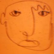 GarfieldGates profile image