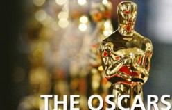 Oscar Results of 2010