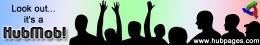 HubMob Weekly Topic : Natural & Alternative Health Hub #10 by soni2006