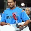 Sachin Ramesh Tendulkar: God of Indian Cricket