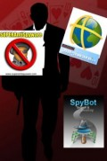 Best Free Anti Spyware Reviews and Recommendations