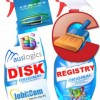 Freeware Computer Cleaning Programs