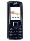 Nokia 3G Phones