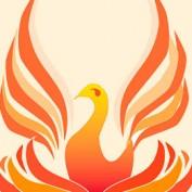 Phoenix Force profile image
