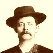 Padrino profile image