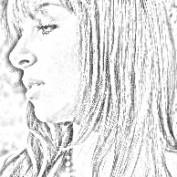 jgw899 profile image