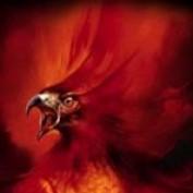 Phoenix Fan profile image