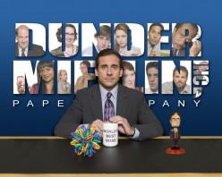 The Office: 5 Best & Worst Episodes