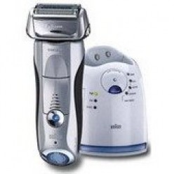 Where Can I Buy Electric Shavers – Buy Shavers Online Here