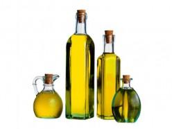 Omega-6 oils