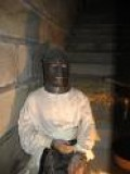This is the real truth behind the historical story of The Man in the Iron Mask. Really true history. The secret revealed