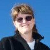 thehomewriter profile image
