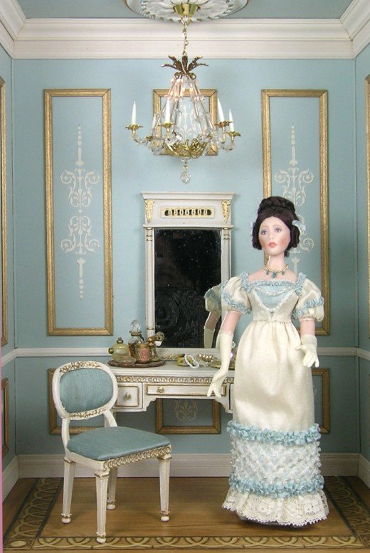 http://cynthiahoweminiatures.com/shop/index.php?main_page=product_info&cPath=21&products_id=770
