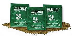 Matula Herbal Formula