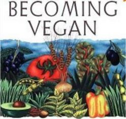 Getting to the Root of Veganism