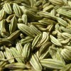 Benefits of fennel: where to buy fennel seeds