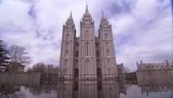 Teachings of LDS Mormon Prophets...