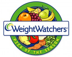 Weight Watchers - A Great Choice!