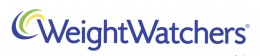 The Weight Watchers Program Provides Diet Advice and Diet Support.