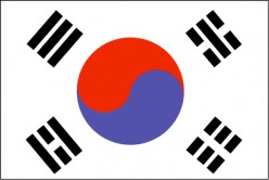 About Korean Hand Therapy