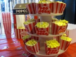 Photo Credit: Kara's Cupcakes
