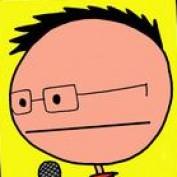 Muktu profile image