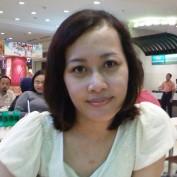 barbara yulia profile image