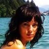Kamila K. profile image