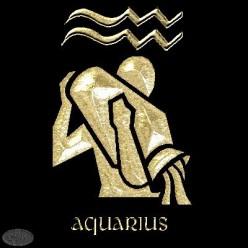 Aquarius Zodiac Sign - what makes them tick