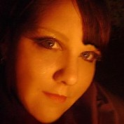 Kitchy Wytch profile image