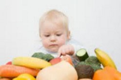 Vegan Diet for Babies Good or Bad
