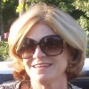 desert blondie profile image